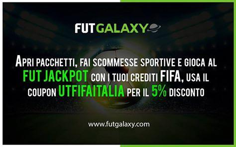 futgalaxy bettingadvice