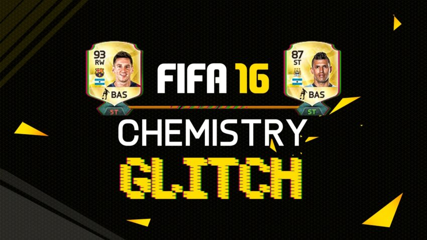 FIFA-16-Chemistry-Glitch-Explained-Scripting-Implications-e1467290247603